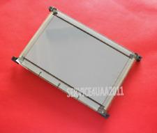 "ORIGINAL Display LJ640U34 EL Panel 8.9"" 640*400 for Sharp"