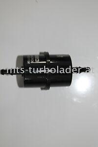 Dieselfilter Leitung (790034)