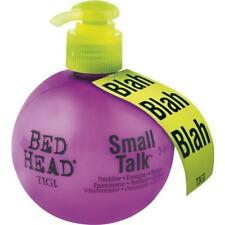 Bed Head Small Talk 3-in-1 Thickifier, Energizer, Stylizer Cream Mini 125ml