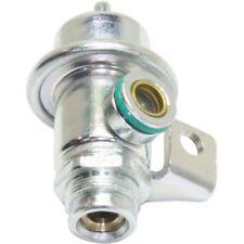 For Sunfire 03-05, Fuel Pressure Regulator
