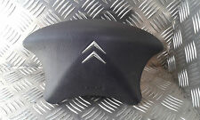 Airbag conducteur volant CITROEN Xsara Picasso - Réf : 96470413XT