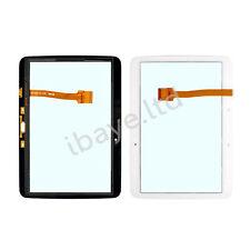 WHITE Touch Screen Digitizer Lens Samsung Galaxy Tab 3 10.1 P5200 P5210 P5220