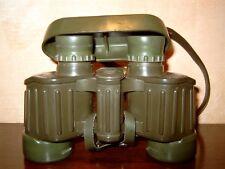 Hensoldt Zeiss 8x30 M Fero-D 16 - Ohne Laserschutz Fernglas Binoculars