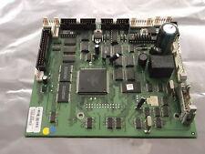 ZEBRA p320i sostituzione Main Logic Board Assembly 402340-503p / 402340503