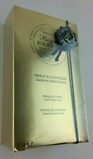 NEW Perlier Royal Elixir Pearls of Youth Face Serum with Royal Jelly 1oz SEALED