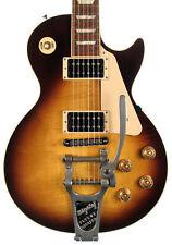 Gibson Akustik- & Westerngitarren