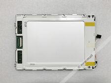 "7.2"" inch LTBLDT701G36CS Monochrome LCD display screen for NAN YA LCD panel"