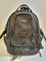 LowePro Mini Trekker AW DSLR Camera Bag Backpack Laptop Case Rucksack
