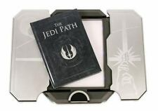 The Jedi Path: A Manual for Students of the Force [Vault Edition], NewHardcover