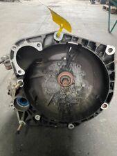 Cambio Alfa Romeo 147 1.6 benzina Twin Spark