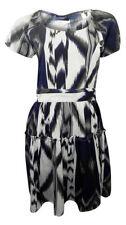 Vestidos de mujer Topshop color principal azul