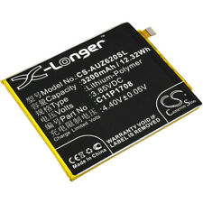 3.85V Battery for Asus ZenFone 5 2018 0B200-02890100, C11P1708 (1ICP4/66/75) NEW