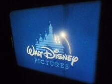TOY STORY - Walt Disney - Super 8 Trailer - top! - mint!