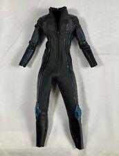 1/6 scale figure Hot Toys MMS288 Avengers AOU Black Widow suit READ DESCRIPTION!