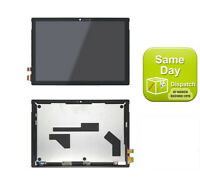 MICROSOFT SURFACE PRO 5 1796 12.3'' LCD+TOUCH SCREEN DIGITIZER REPLACEMENT NEW