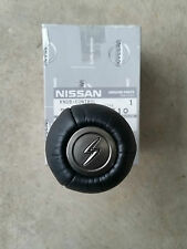 Nissan S15 Silvia shift knob NEW
