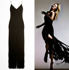 Kate Moss for Topshop Splice Maxi BNWT Size 10