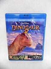 Dinosaur (Blu-ray, 2011) Blu-ray Disc Only