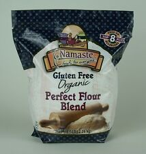 Gluten Free Namaste Foods Perfect Flour Blend 5 Lbs - Ships Free in U.S.
