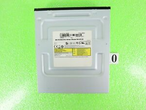 SAMSUNG 12X BD-ROM 16X DVD-ROM 48X CD-ROM SATA Internal Blu-ray Combo SH-B123