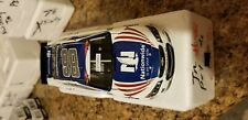 Dale Earnhardt Jr, 2017 Nationwide Insurance Patriotic 1/24 scale Protoype