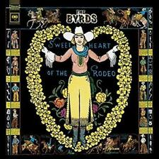 The Byrds - Sweetheart Of The Rodeo - Legacy Edition (NEW 2CD)