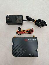 Sierra Wireless Modem AirLink RV50
