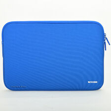 "Incase Neoprene Classic Sleeve Case For MacBook Pro 15"" CL60534 (Blue) USED"