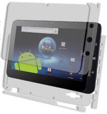 Skinomi Full Body Tablet Protector Skin Shield for ViewSonic ViewPad 10