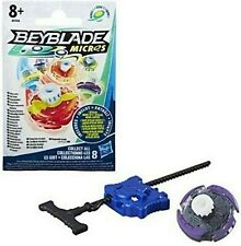 Hasbro Beyblade Micros Tops Serie 3 Blind Bag Kampfkreisel NEU