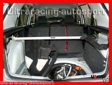 Volkswagen Golf Mk4 Rear Strut Bar Stabiliser Bar 2pts