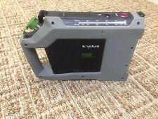 Kaelus iHA-0850B 4 watt PIM test set