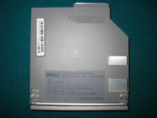 DELL CD-RW DVD-ROM Combo Laptop Drive 8W007-A01