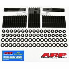 ARP 245-4311 - Head Stud w/12-pt Nut For BB Chrys 383-440 Wedge w/Indy Heads