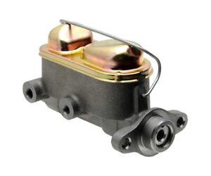 Brake Master Cylinder For 1979-1982 Nissan 210 1980 1981 Raybestos MC391442