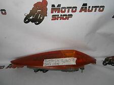 FARO TRASERO STOP IZQUIERDO SX FIAT PUNTO 1999 2003 3 PUERTAS