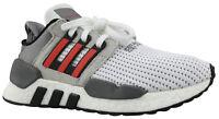 Adidas EQT Equipment Support 91/18 Sneaker Turnschuhe Schuhe B37521 Gr. 37 NEU