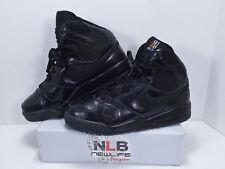 promo code fd2c5 dafb4 2010 Nike Air PR1 9.5 Men s Shoes Size 10 Anthracite Black 414974-002