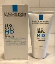 LA ROCHE POSAY ISO UREA MD BAUME 100ml  EXP. DATE 10/2022