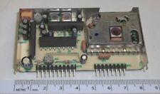 AMC Mitsubishi AM-FM Cassette CD Radio FM Front End Module 295P18804 NIB