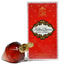 Killer Queen by Katy Perry Eau de Parfum 3.4 oz 100 ml spray for Women