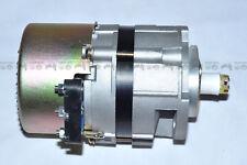 Dnepr MT voltage generator 12V 150W G424-3701000 Lichtmaschine alternator NEW
