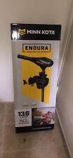 "Minn Kota Endura C2 30-lb. Thrust Trolling Motor with 30"" Shaft Ship Today!!!"