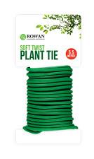 Rowan Soft Twist Plant Tie - 5.5m