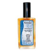 Parfüm - Kreola - Feenparfüm Feenduft Feenzauber (25 ml)