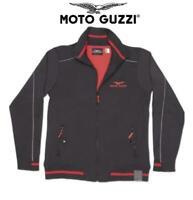 EAGLE  TL0408060010 GU0408060010  GU040806001  0 Moto Guzzi CAP RED MOTO GUZZI