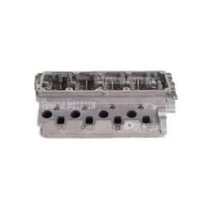 Zylinderkopf nackt Audi VW 2.0 TDI CBAB / 03L103351A cylinder head