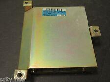 92-93 Accord Transmission Control Module 28100-PX0-731-M1 TCM CBX CB Tested OEM