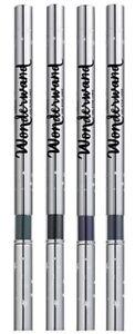 Ciate Wonderwand GelKohl Eyeliner Gel Kohl Pencil 1.1g - 4 Shades Available
