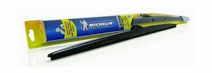 """Michelin 8524 Stealth Ultra Windshield Wiper Blade with Smart Technology 24"""""""